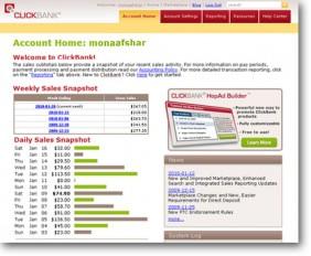 clickbank-small